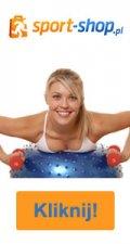 kąpielówki: