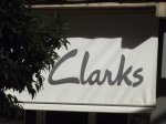 marka Clarks