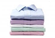 eleganckie męskie koszule