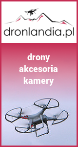www.dronlandia.pl/drony-dji