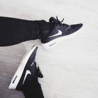buty damskie Sneakers